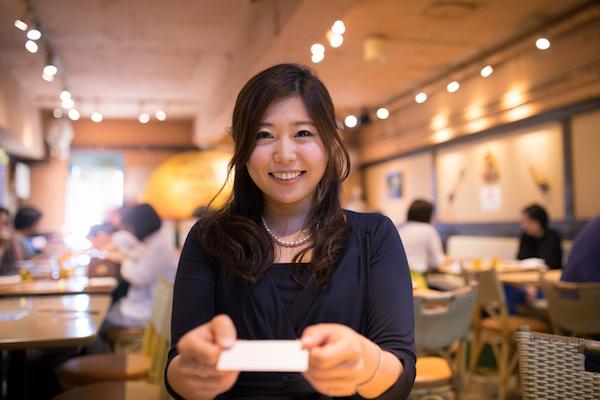 30代女性 おすすめ転職エージェント 比較 ランキング