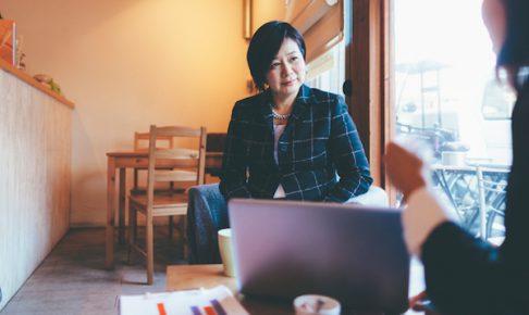 40代女性 おすすめ転職エージェントランキング 比較