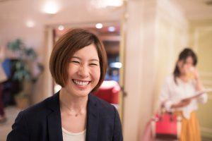 20代女性 転職エージェント おすすめ比較ランキング