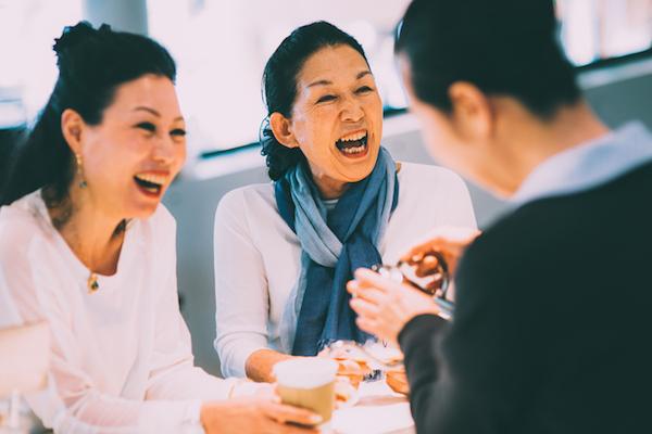 40代女性 転職サイト・転職エージェント ランキング 比較