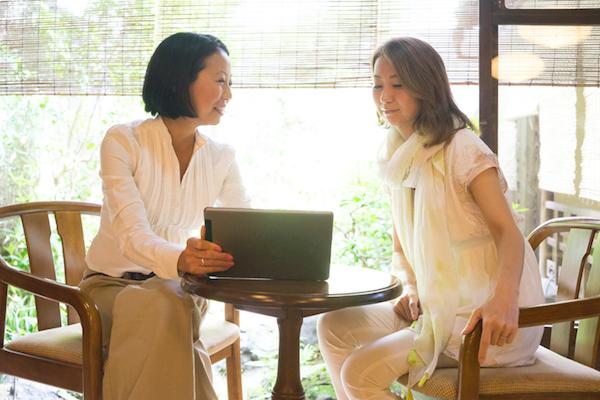 40代女性 転職サイト・転職エージェント 求人サイト ハローワーク