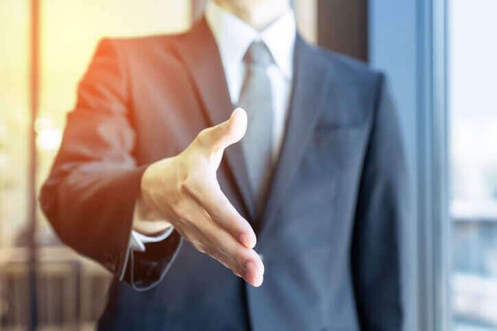 転職エージェントのおすすめの選び方③キャリアアドバイザーの質の高さを比較する