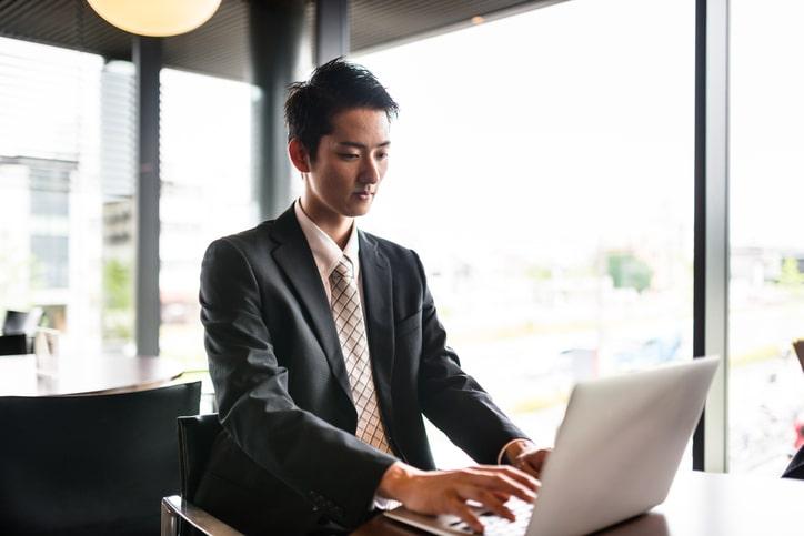【30代向け】転職エージェントのおすすめの選び方
