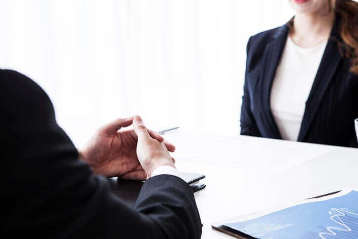 転職エージェントのおすすめの選び方①保有求人数を比較する