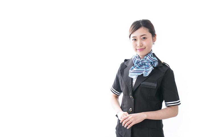JAL キャリア 中途採用