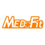 メドフィット薬剤師