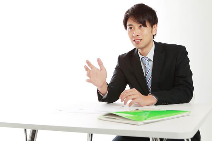 【未経験向け】転職サイト・転職エージェントを利用すべき3つの理由