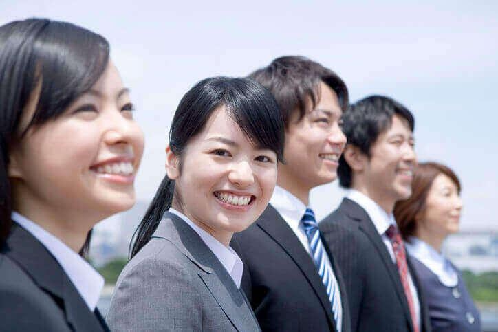 【年代別】おすすめの転職エージェント比較ランキング3選