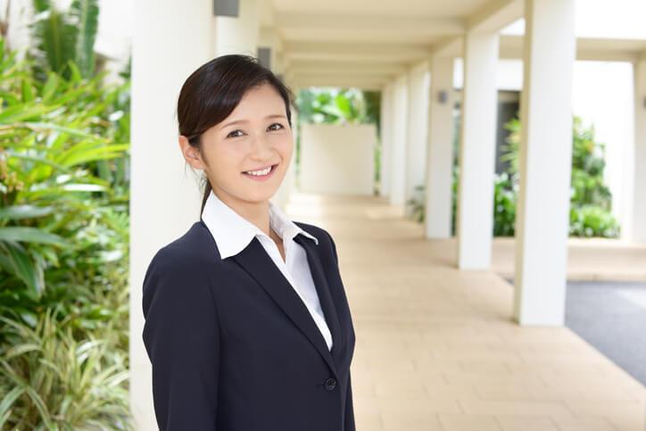 【未経験向け】転職サイト・転職エージェントのおすすめの選び方