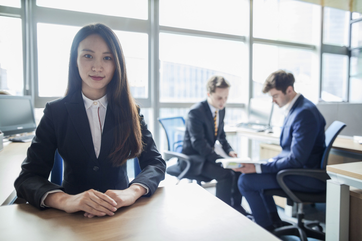 日本マイクロソフト 中途 キャリア採用