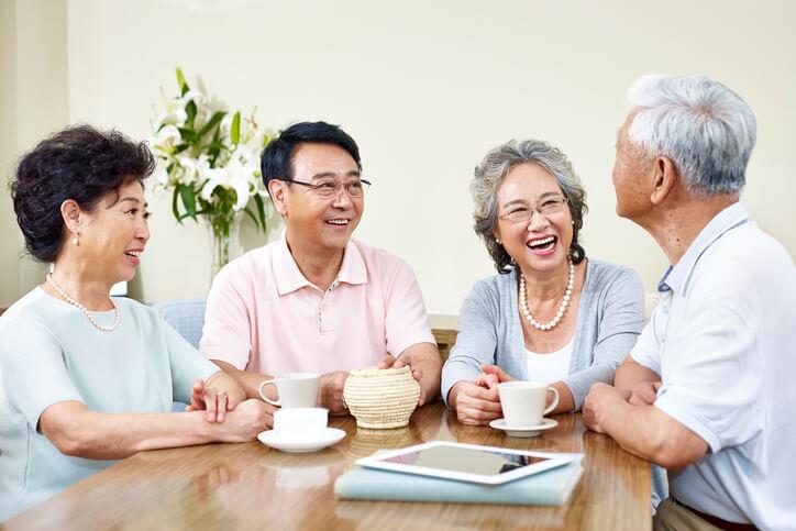 介護士におすすめな転職サイト・転職エージェントの選び方