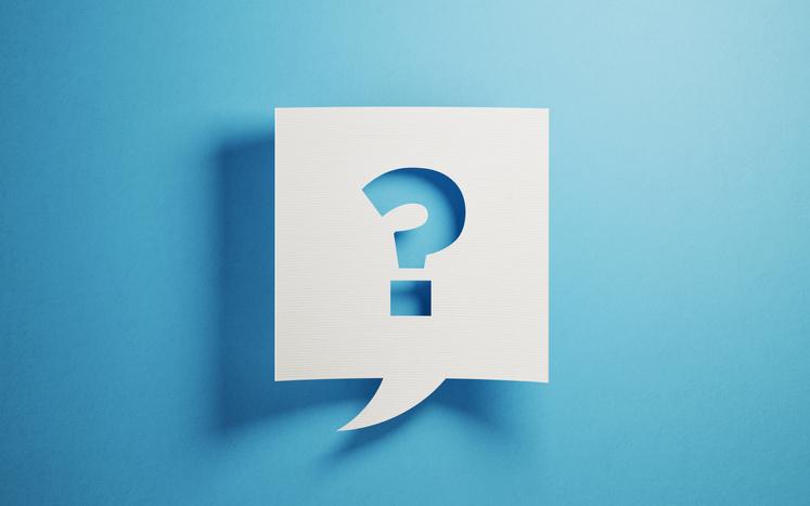 【Q&A】転職エージェントによくある質問