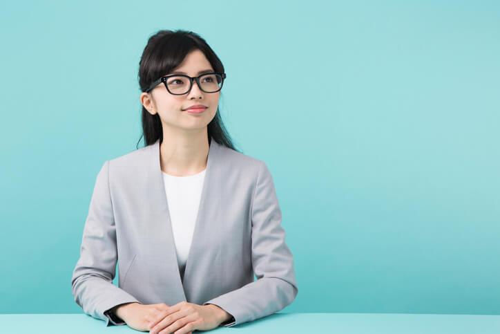 【未経験向け】転職サイト・転職エージェントを利用すべき理由
