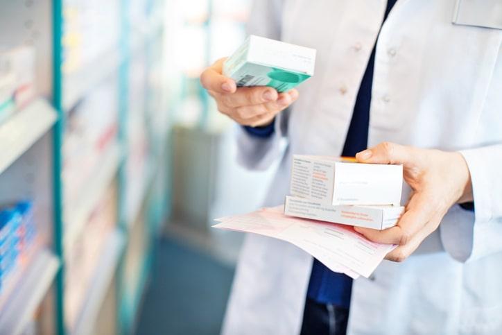 薬キャリ(エムスリーキャリア)を利用する2つのデメリット
