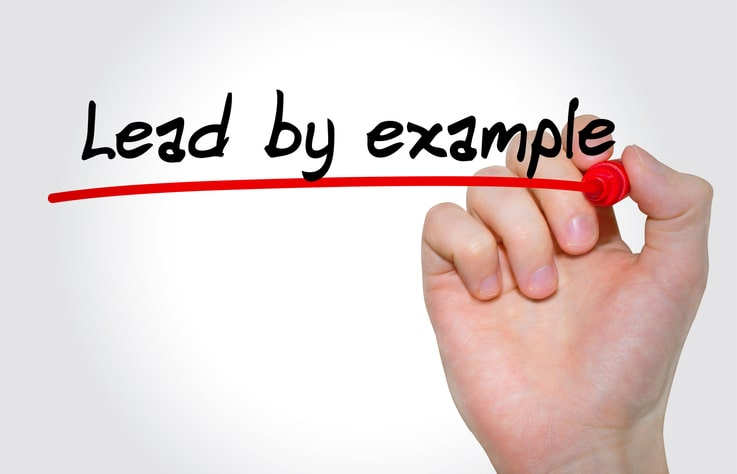 「コンセプト」の正しい使い方を例文で解説
