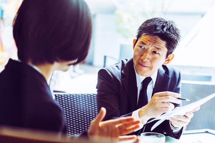 会計士・税理士・経理・財務におすすめの転職サイト・転職エージェント10選!