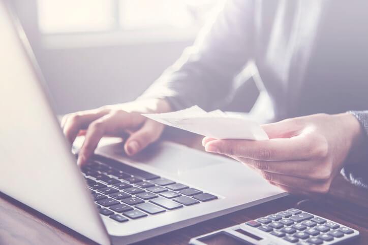【会計士・税理士・経理・財務向け】転職サイト・転職エージェントのおすすめの選び方