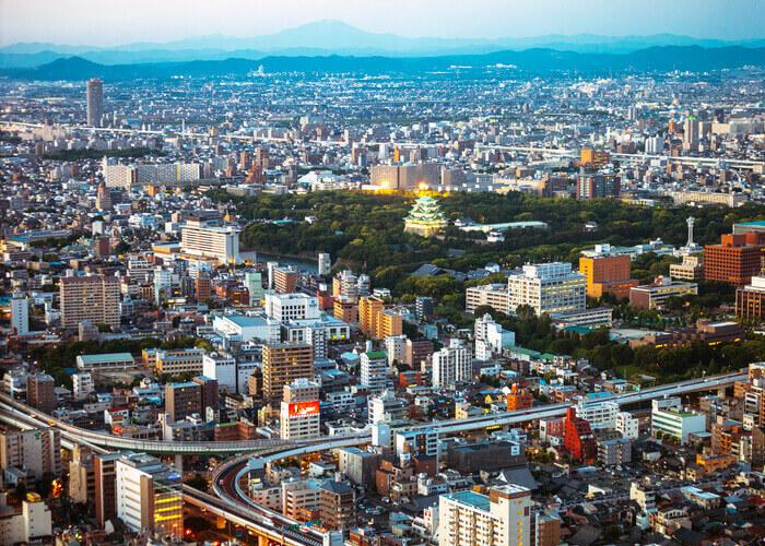 【女性向け】愛知県・名古屋市で利用したいおすすめの転職サイト・転職エージェント
