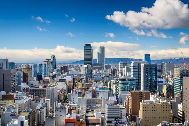 愛知県・名古屋で転職するなら絶対に利用すべき!おすすめ転職サイト・転職エージェント3選