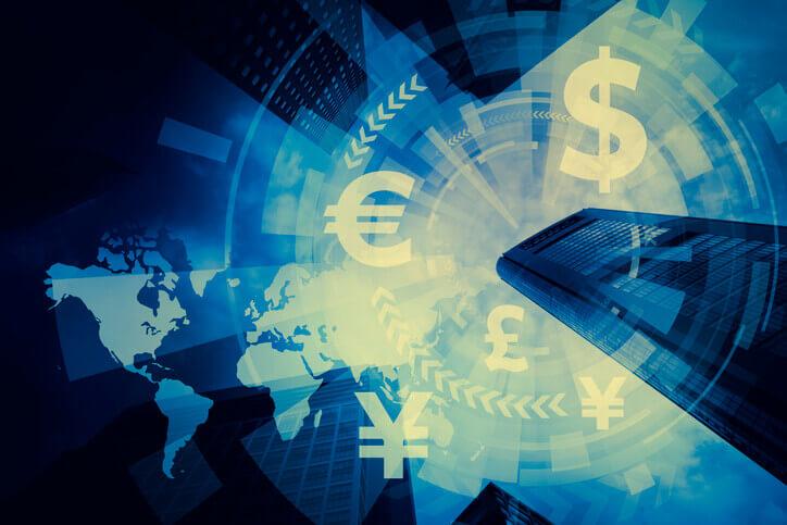 経済分野で使われる「キャッチアップ」の意味とは?