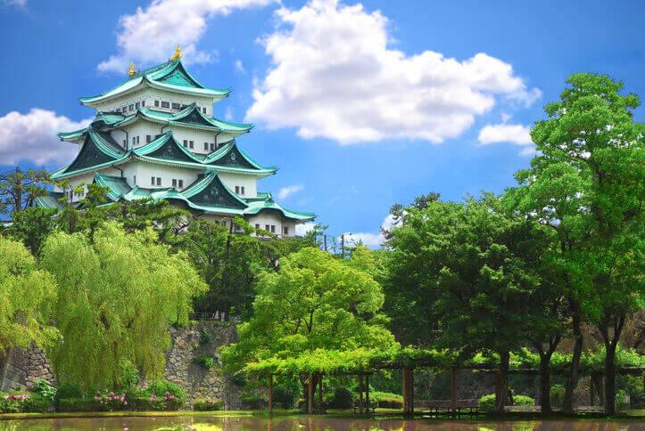 【2019年】愛知県・名古屋市で利用したいおすすめの転職サイト・転職エージェント厳選7社!
