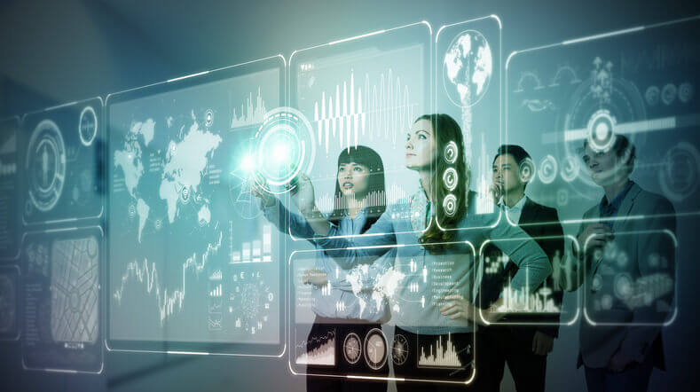 IT業界で使われる「キャッチアップ」の意味とは?