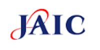 JAIC公式サイトロゴ