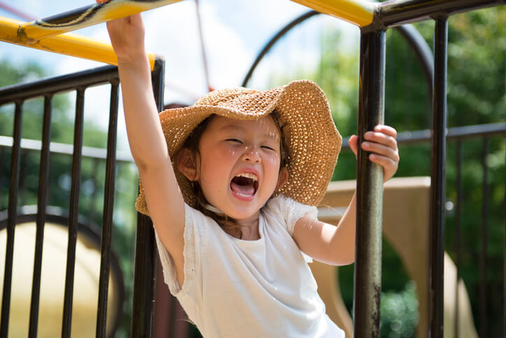 児童発達支援管理責任者 転職 方法 おすすめ