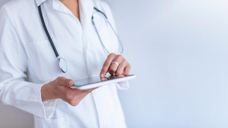 看護師 派遣会社 選び方