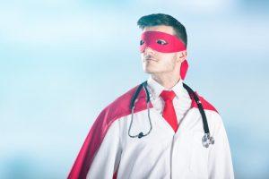 医師以外 転職先 病院以外