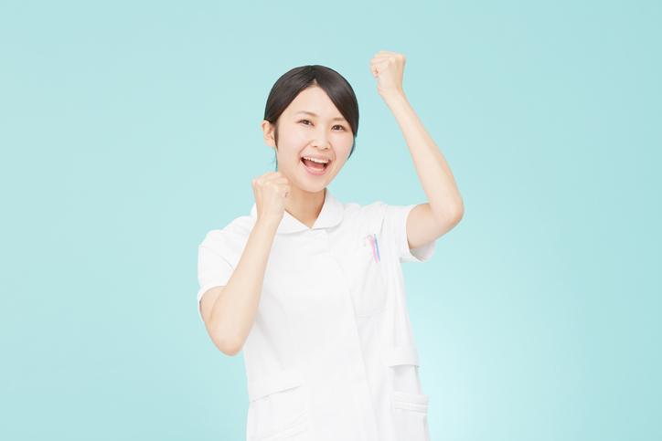 看護師 転職サイト複数4