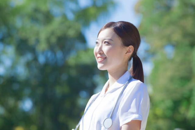 5年目の看護師の転職メリット・デメリット