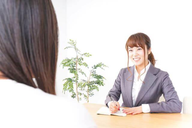 副業が許されている職場に転職するのも一つの手