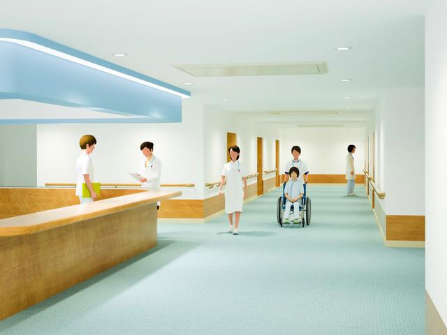 看護師 辞めたい 病院