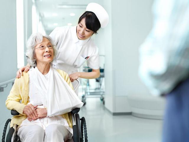 看護師 転職サイト デメリット