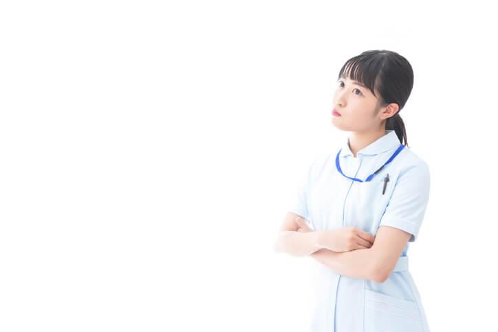 看護師 辞めたい 3年目 転職 アドバイス