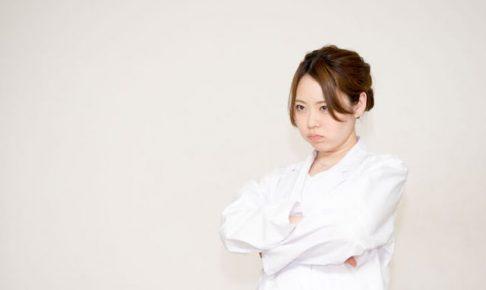 看護師 転職サイト 断り方