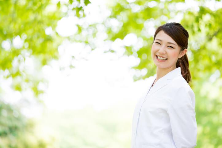 東京 看護師 ナースプラザ