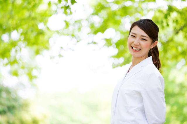 看護師 年収 平均