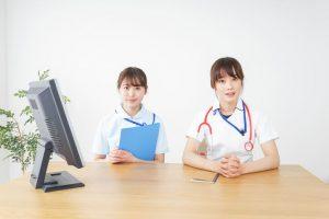 【看護師550名の口コミ】評判の良い人気転職サイトはココだ!