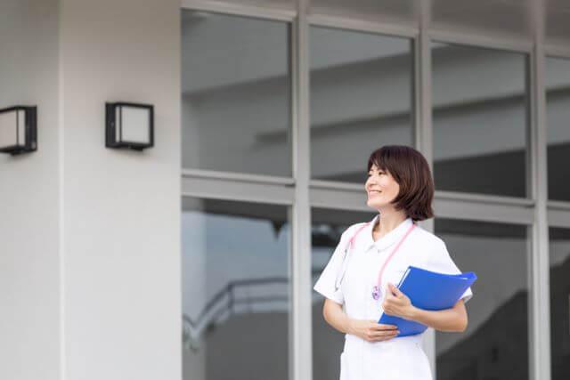 静岡のおすすめ転職サイトとイチオシ求人情報5つ