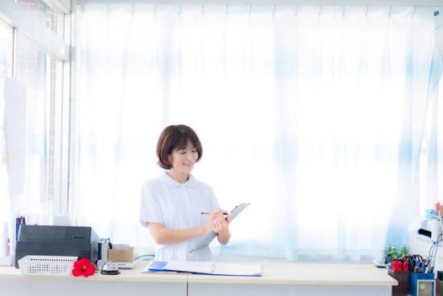 京都府のおすすめ看護師求人情報3選