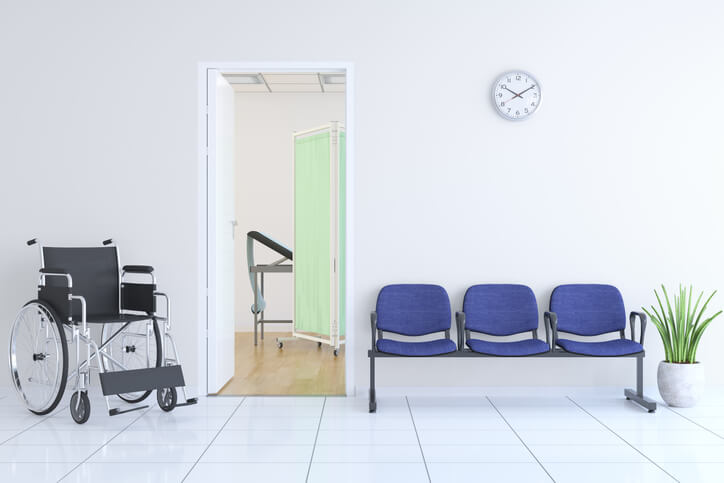 宮城 看護師 転職サイト
