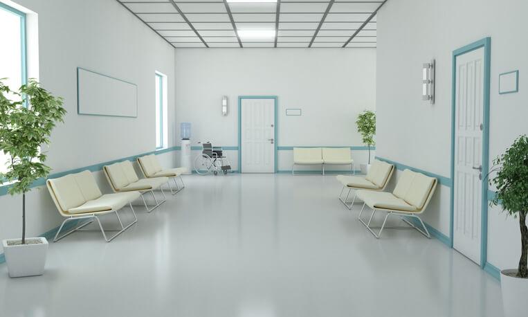 島根 看護師 転職 求人