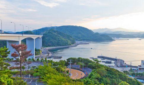 徳島県 看護師 転職サイト
