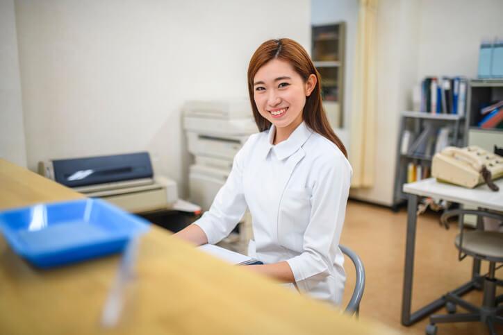 宮城 看護師 転職 就業支援 養成支援 ナースセンター  ハローワーク