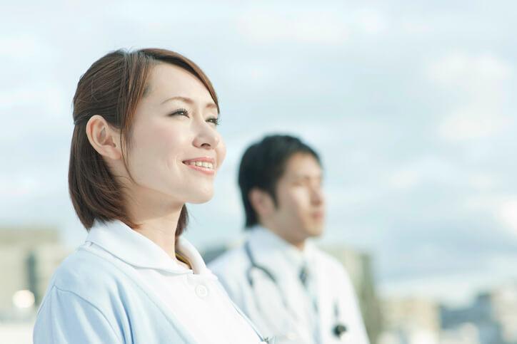 看護師 4年目 やめたい 異動 転職