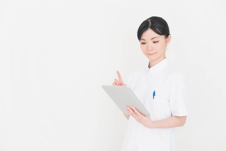 和歌山県 看護師 転職サイト