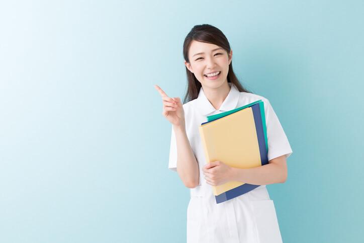 千葉県 看護師 転職サイト おすすめ