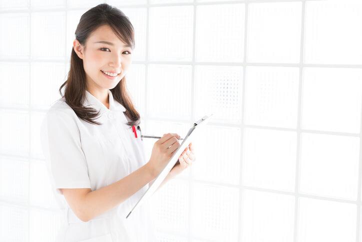 徳島県 看護師転職 支援
